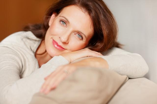 Menopoz Sürecinde Östrojen ve Ateş Basması