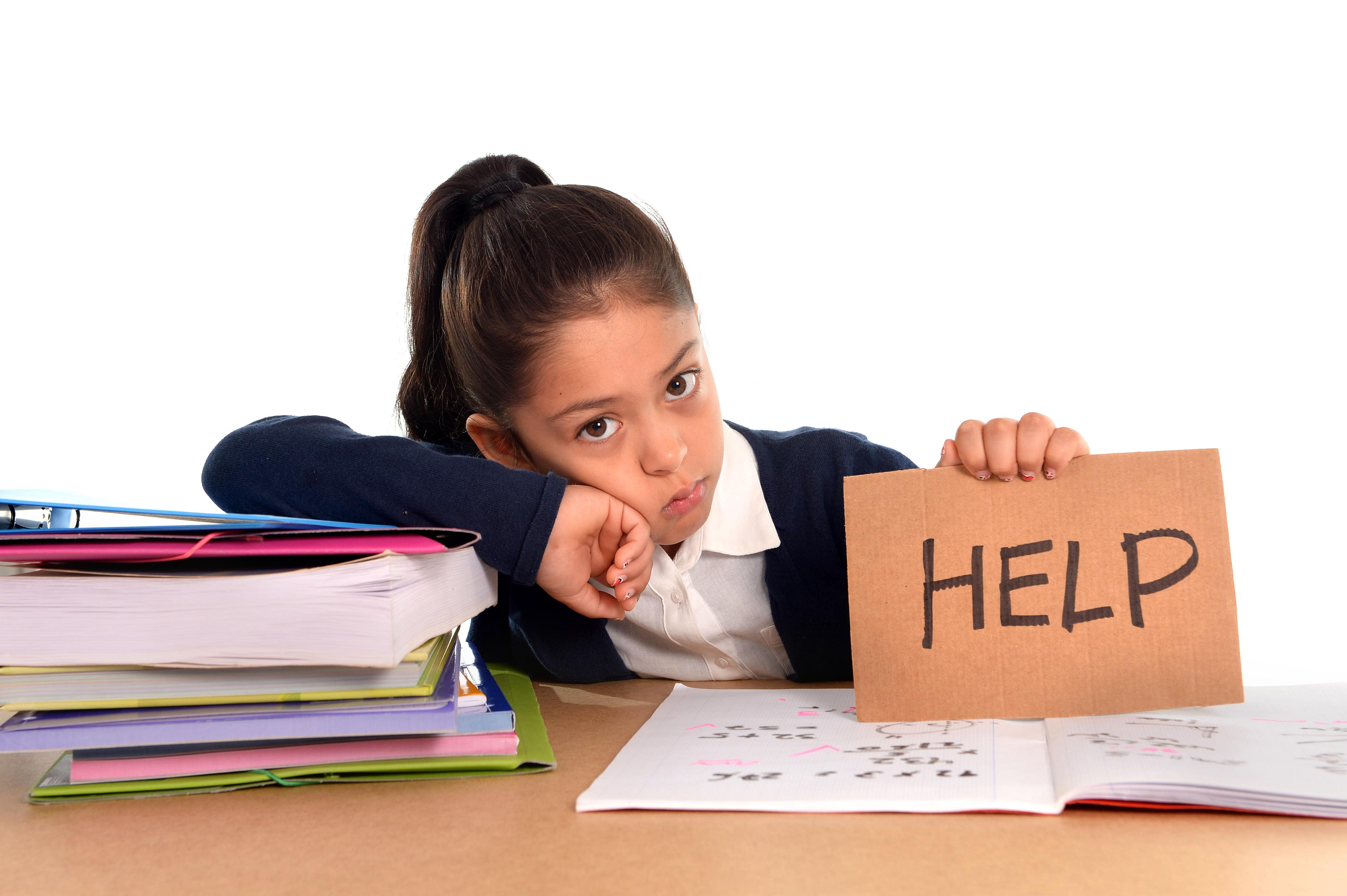 Öğrenciler Nasıl Ders Çalışmalı?