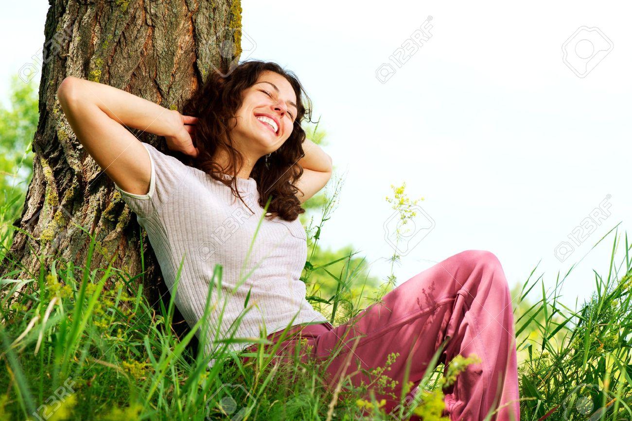 Kafanızı Rahatlatacak Doğal Yöntemler Nelerdir?
