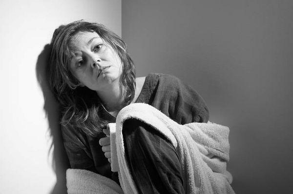Hangi Yemekler Depresyon Riskini Arttırır?