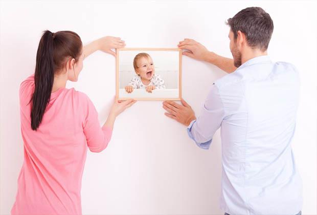 Tüp Bebek Tedavisi Ne kadar Sürer?