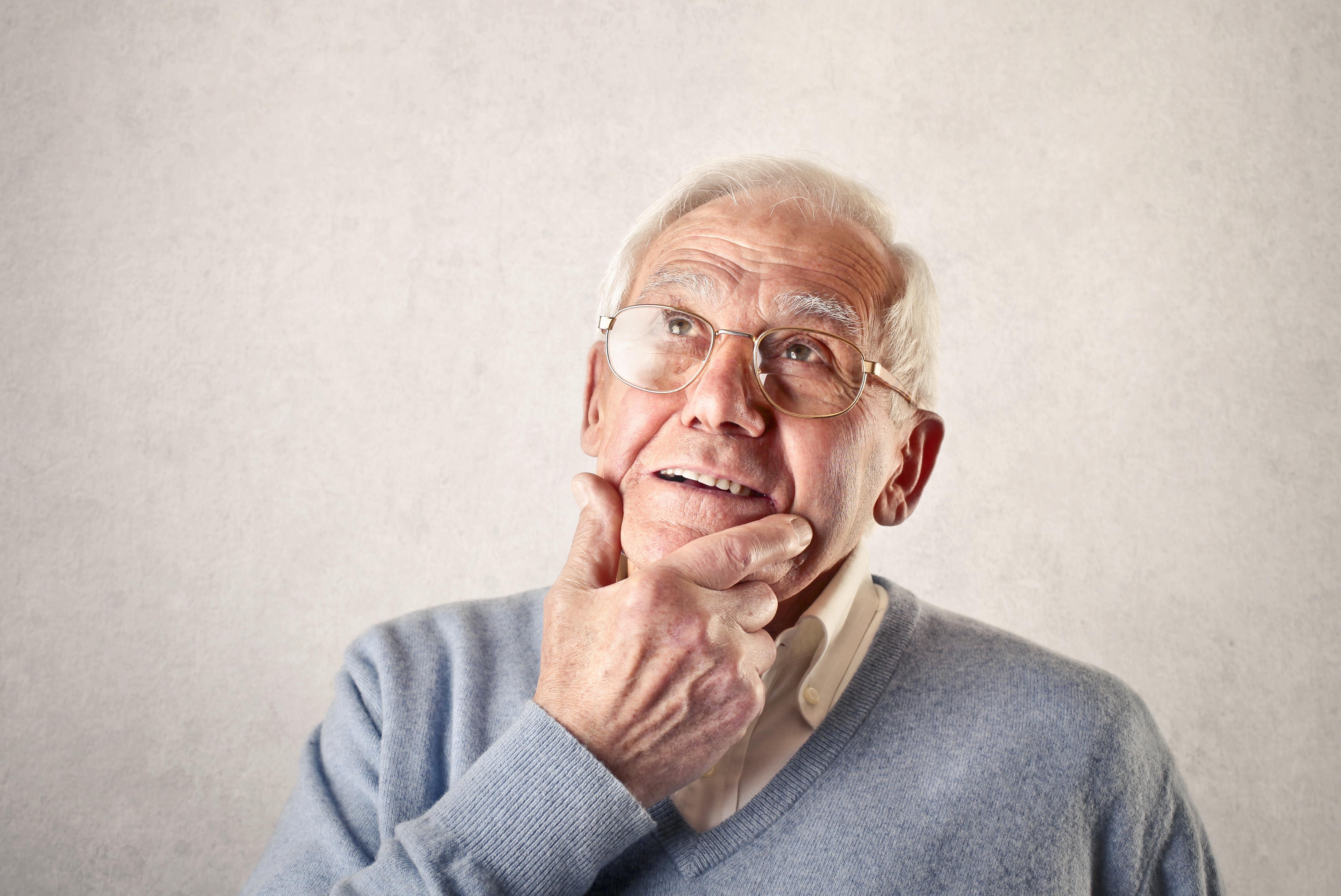 İki Dillilik Alzheimer'ı Erteliyor