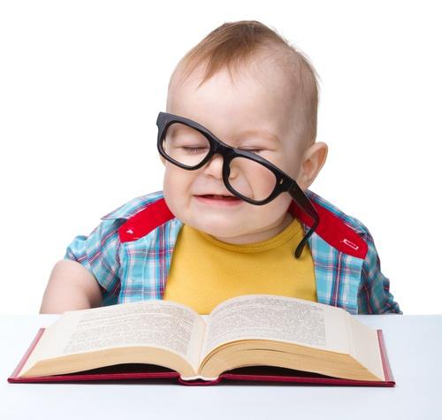 Çocuklarda Konuşma Problemi Neden Olur?