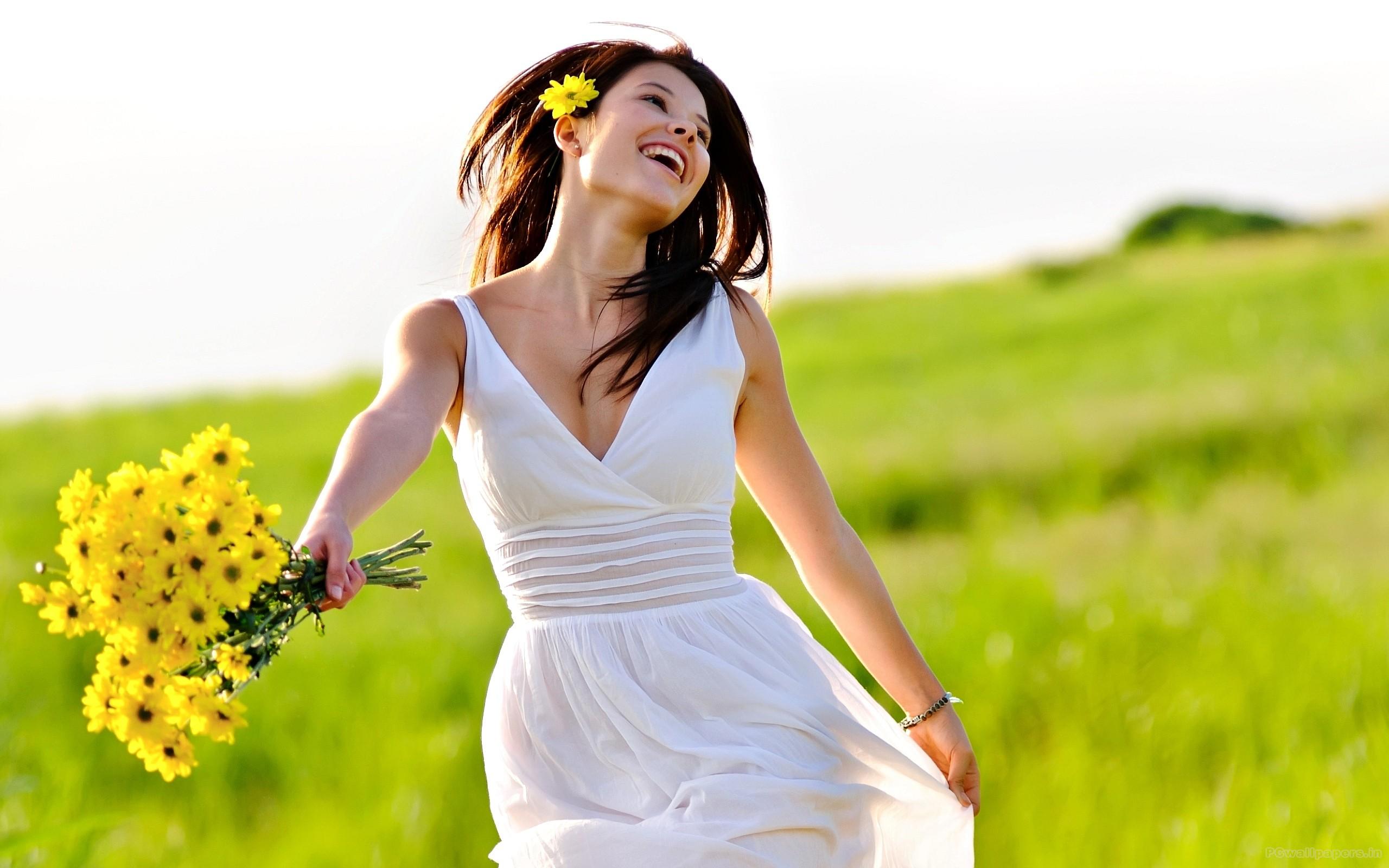 Mutlu Olmak İsteyenlere Altın Kurallar Nelerdir?