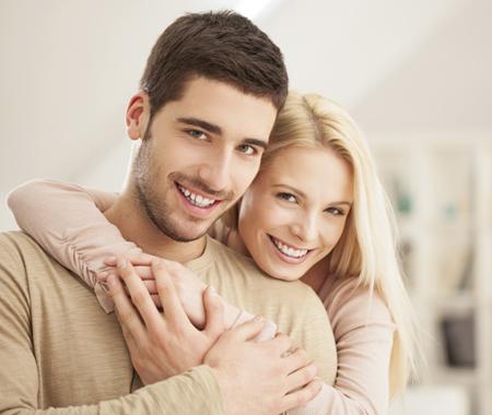 Tırtıklı Prezervatif Neden Daha Çok Zevk Verir?