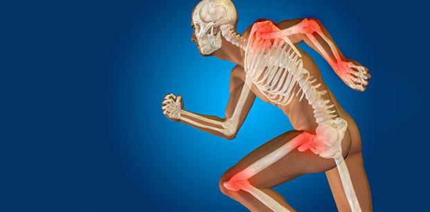 Kemikleri Güçlendimek İçin Nasıl Beslenelim?