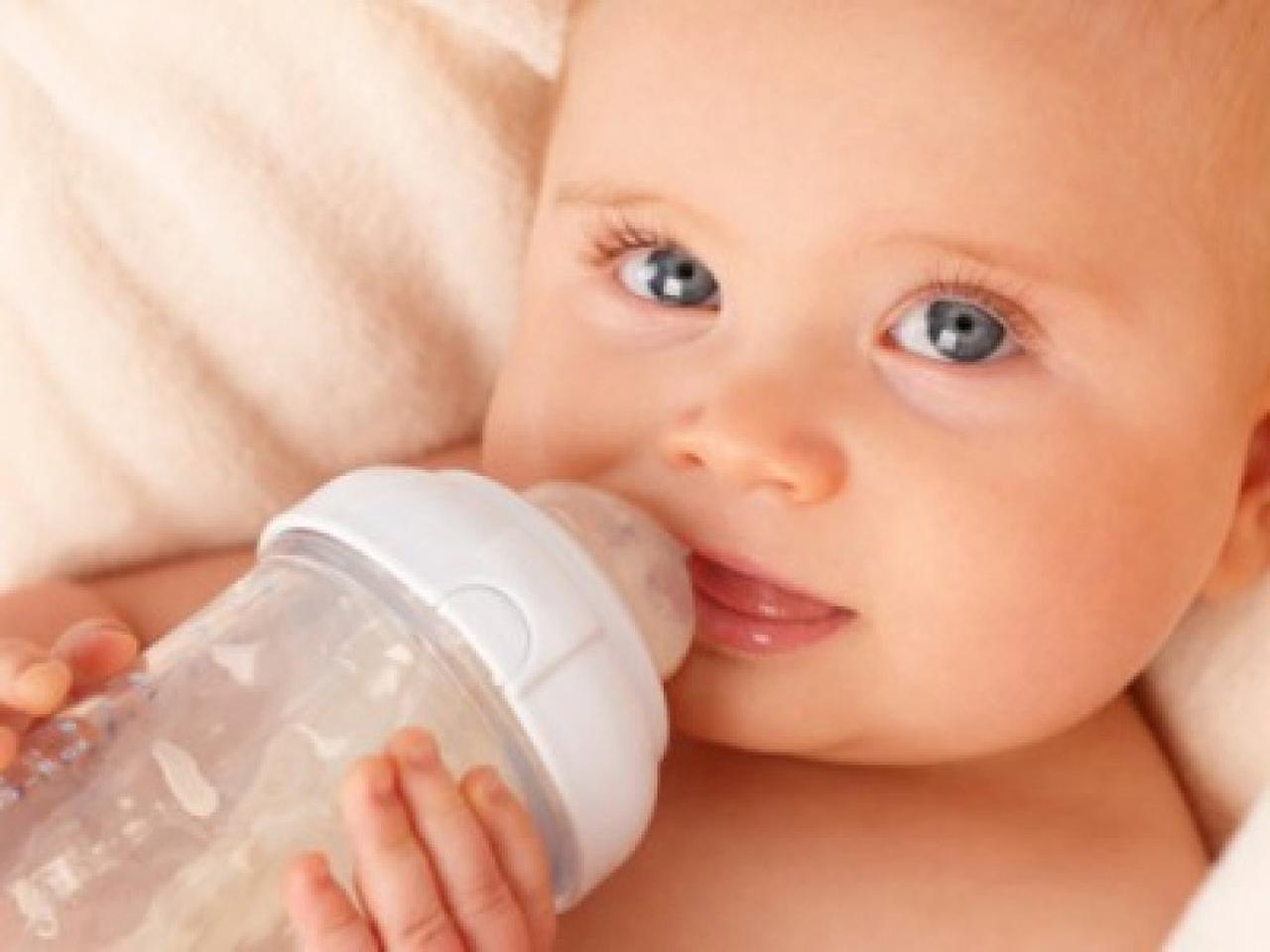 Devam Sütü Seçiminde Nelere Dikkat Edilmelidir?