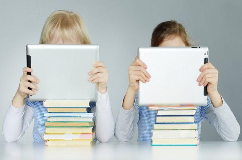 Çocuklarınızda Teknoloji Bağımlılığına Karşı Önlem Alın