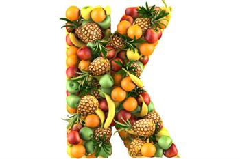 K Vitamininin Faydaları Nelerdir? Hangi Besinlerde Bulunur?