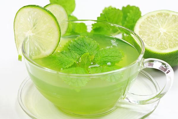 Yeşil Çay Hakkında Bilmeniz Gereken Her Şey