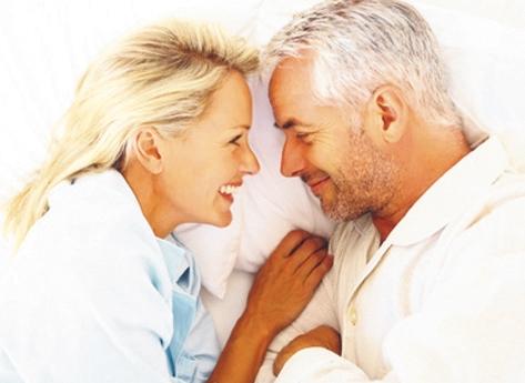 Erkeklerde Andropoz nedir? Yaşlanmaya Bağlı Nasıl Bir Değişim Gösterir?