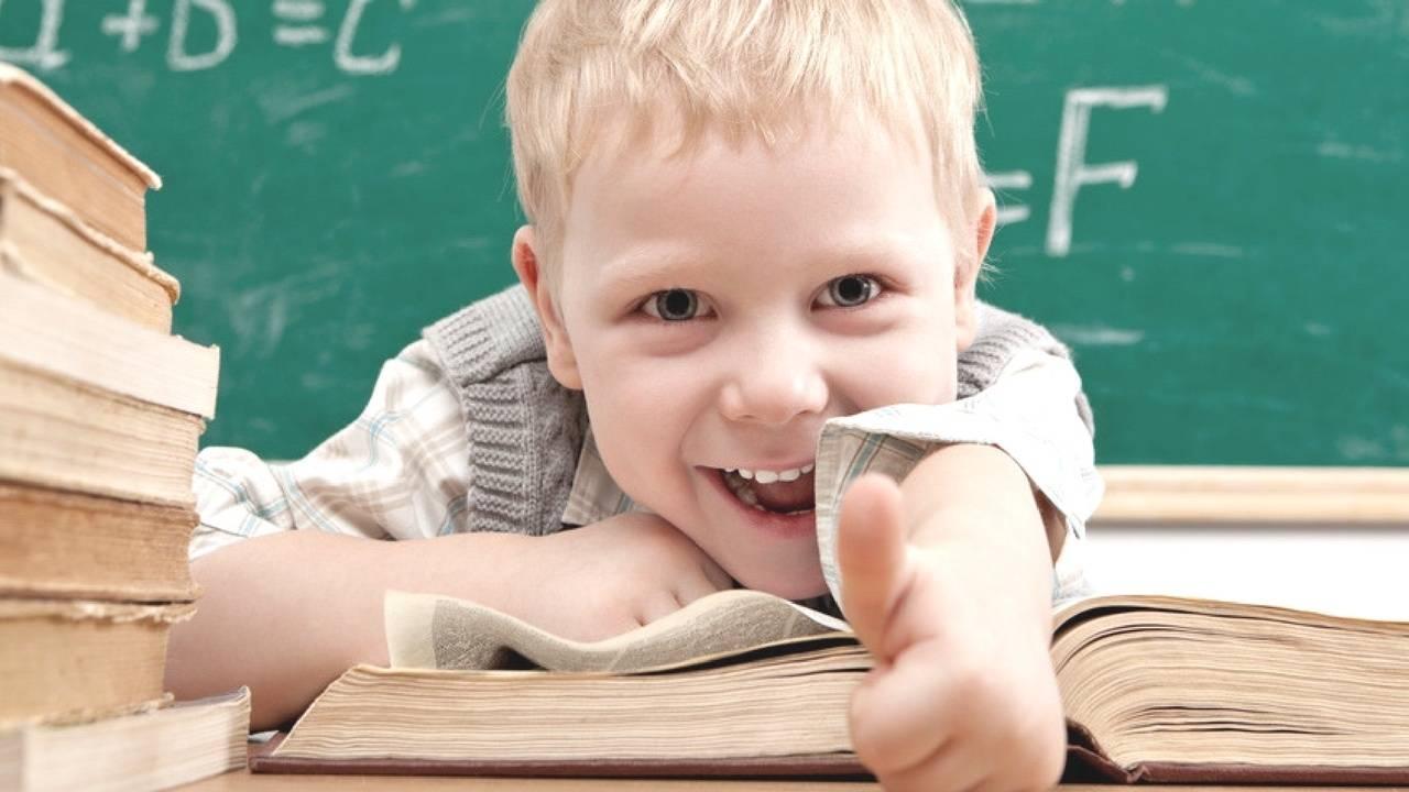 Okula Başlarken Dikkat Edilecekler