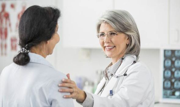 Tahlil.com Doktorları Sorularınızı Cevaplıyor