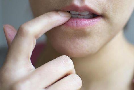 Dermatofaji: Kendi Derisini Yeme Hastalığı