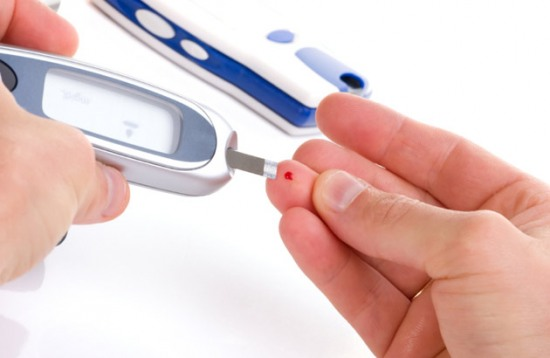 Diyabetin Belirtileri Nelerdir?