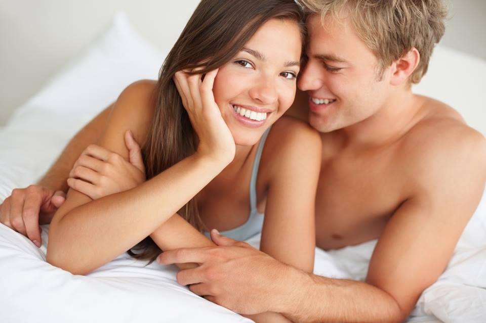 Ters İlişki( Anal İlişki) Hakkında Merak Ettikleriniz