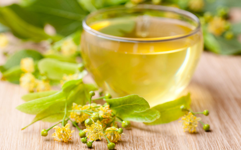 Strese karşı bitki çayı