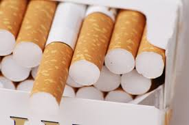 Sigara Zayıflatır mı?