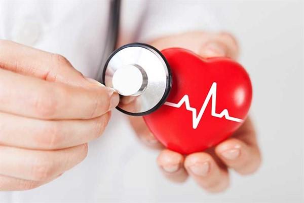 Kalp Yetmezliği Nedir? Kimlerde ve Nasıl Görülür?