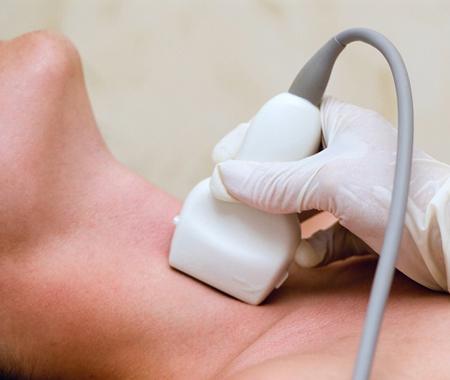 TG Testi ve Tiroid Kanseri Teşhisi