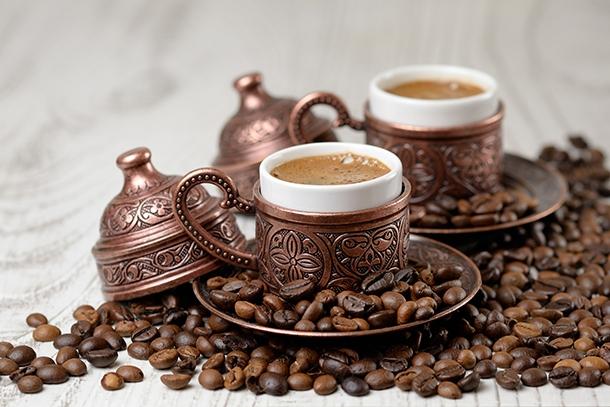 İçilmesi Önerilen Kahve Hangisi?