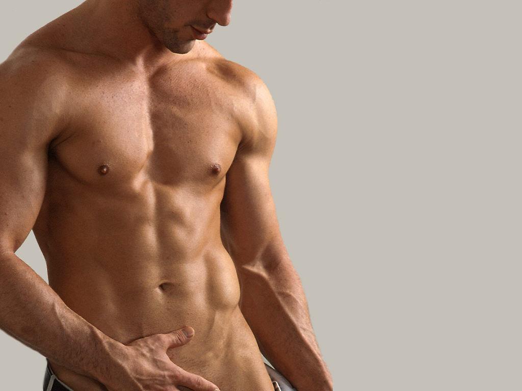 Prostat masajı nasıl yapılır