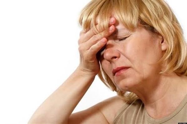 Kadınlarda Menopoz Nedir ve Nasıl Görülür?