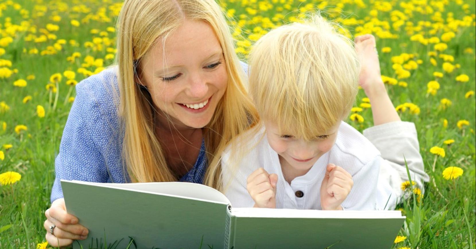 Kitap Okumanın Fiziksel ve Ruhsal Etkileri