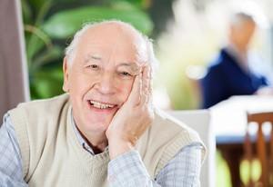 Erkeklerde Prostat Büyümesi Neyi İfade Eder? Önlem Almak İçin Nelere Dikkat Edilmelidir?