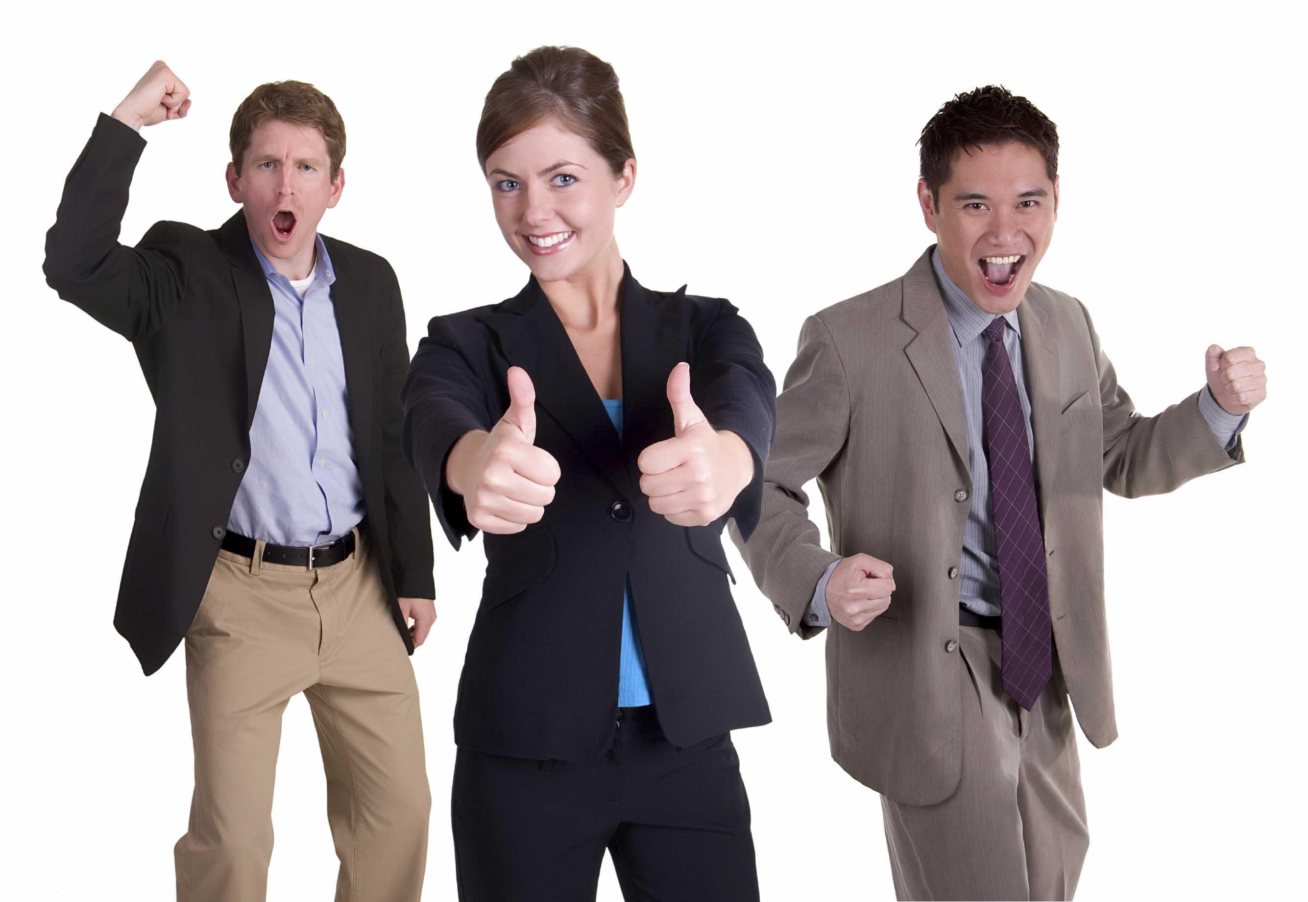 Ofiste Hareketlilik Nasıl Sağlanır?