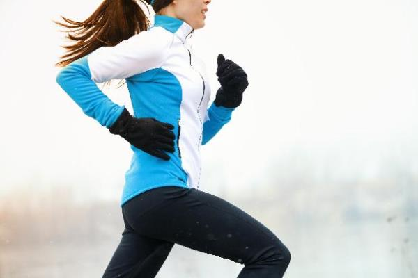 Kışın Nasıl Egzersizler Yapılmalıdır?