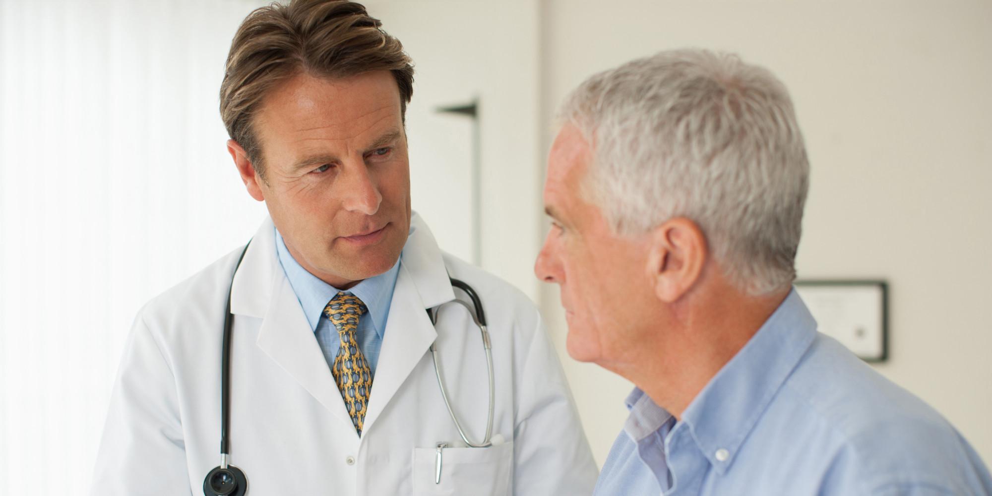 Hastane Enfeksiyonu Nedir?Kimlerde Görülür?