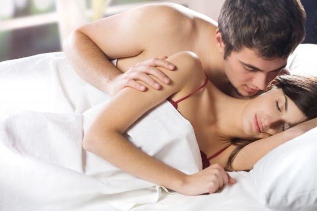 Arkadan İlişki'nin (Ters İlişki) Zararları Nelerdir? Tahlil.com Doktorları Genç Kız ve Kadınları Uyarıyor