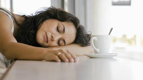 Yorgunluk ve Yorgunlukta Yaptırmanızı Önerdiğimiz Tahliller