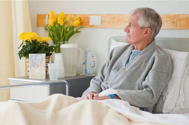 Prostat Muayenesi Nasıl Yapılır?