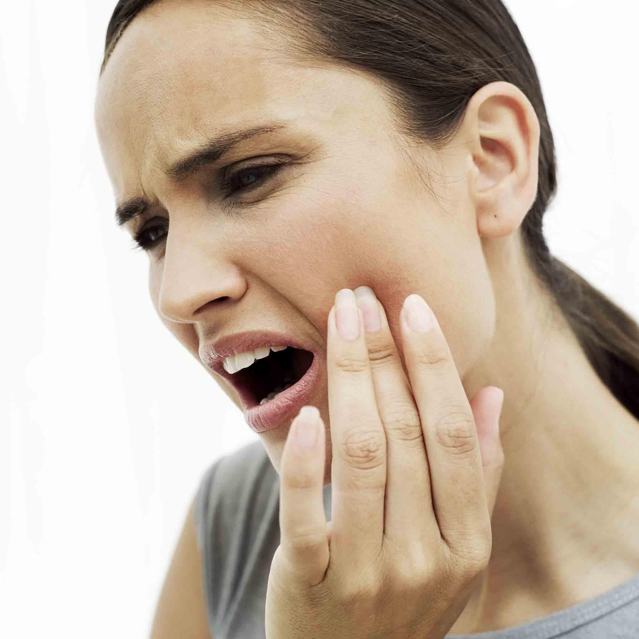 Diyabette Diş Hastalıkları