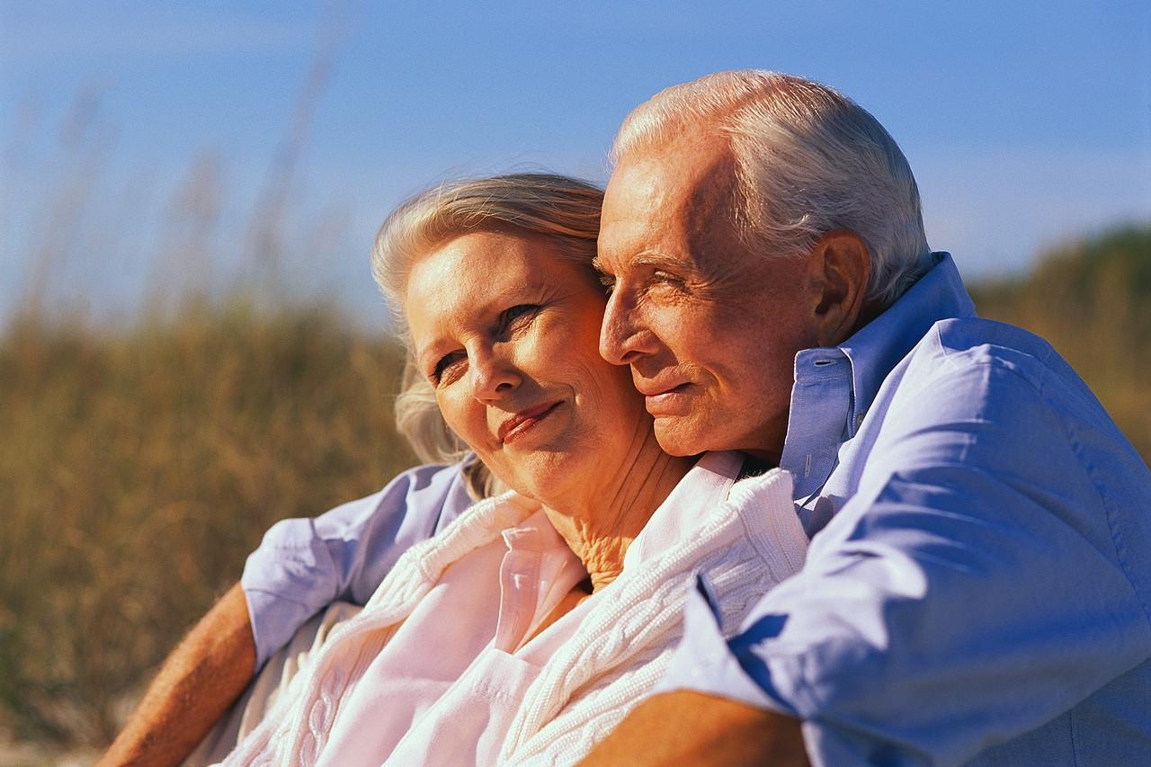 Yaşlılık ve Tahliller