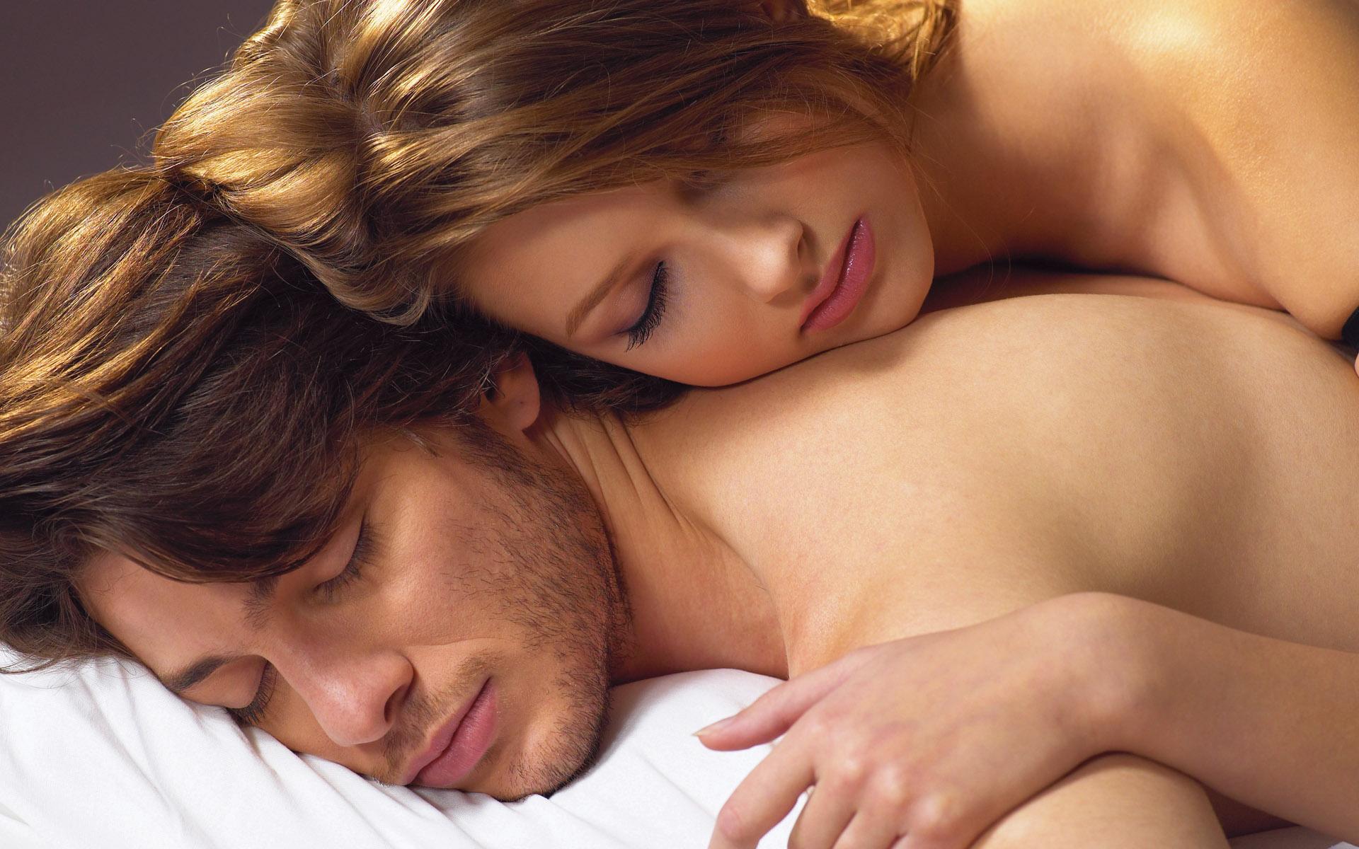 Şap Cinsel İstek ve Dürtüyü Azaltır mı?