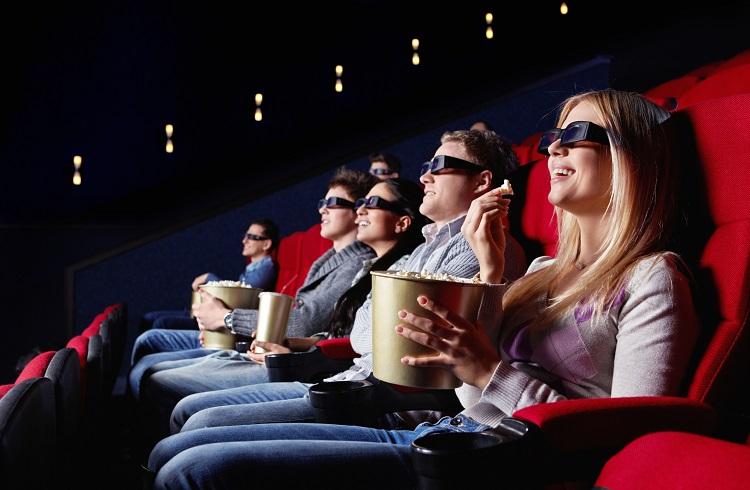Film İzlerken Edindiğimiz Sağlıksız Yeme Davranışı ve Nedenleri