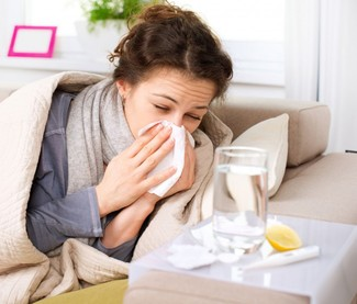 Grip Hastalığının Tanı Yöntemleri Nelerdir?