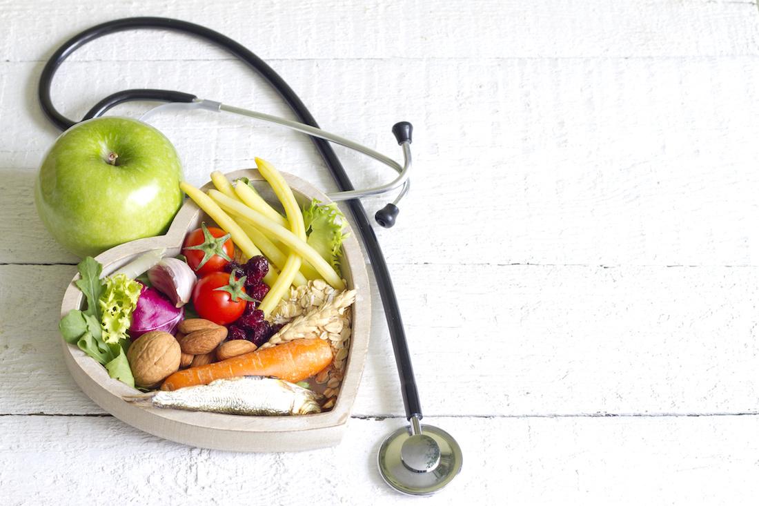 Diyabet Hastaları Kan Şekerini Düzenlemek İçin Ne Yapmalı?