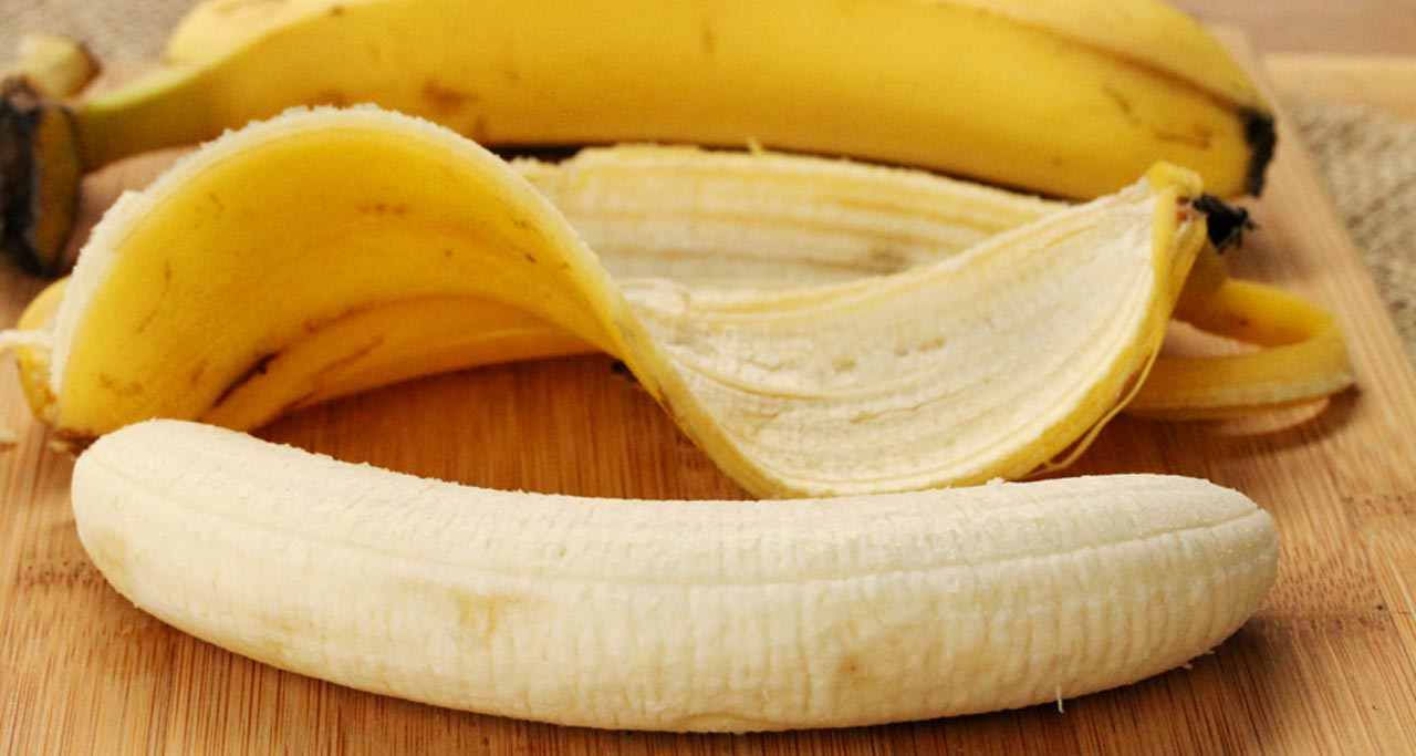 Muzun faydaları ve vitaminleri