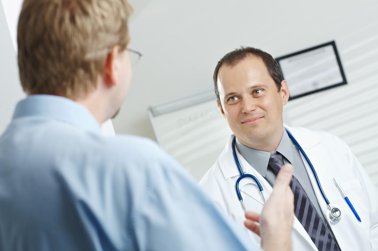 Hastalık Hastalığının (Hipokondriazis) Fizyolojik Belirtileri Nelerdir?