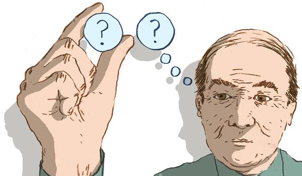 Alzheimer Hastalığına Yakalanmadan Tedbir Almak Neden Önemlidir?