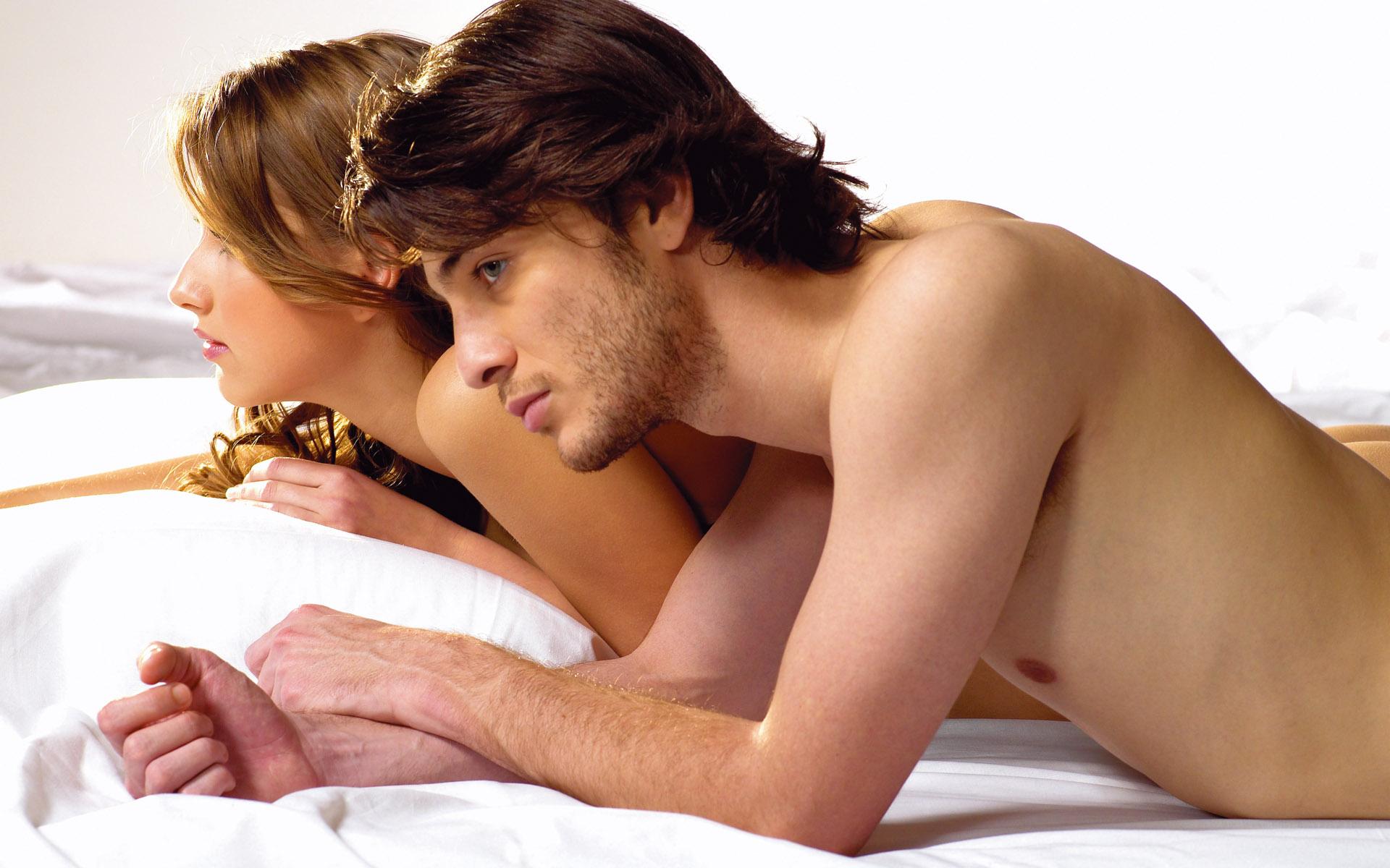 Cinsellikte Duyum Bozukluğu Nedir?