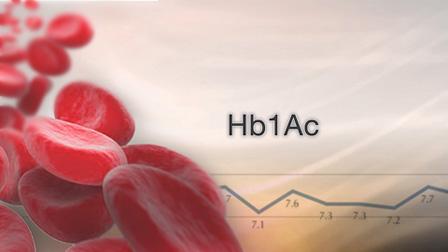 Diabet Hastalığı Takibinde HbA1c Testi Değerlendirilmesi
