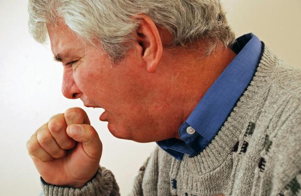 Kronik Bronşit Nedir, Tedavisi Nasıl Olur?