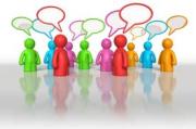 Tahlil.com'a Sorduğunuz Sorular Ve Verilen Cevapları Takip Etmek Artık Çok Kolay