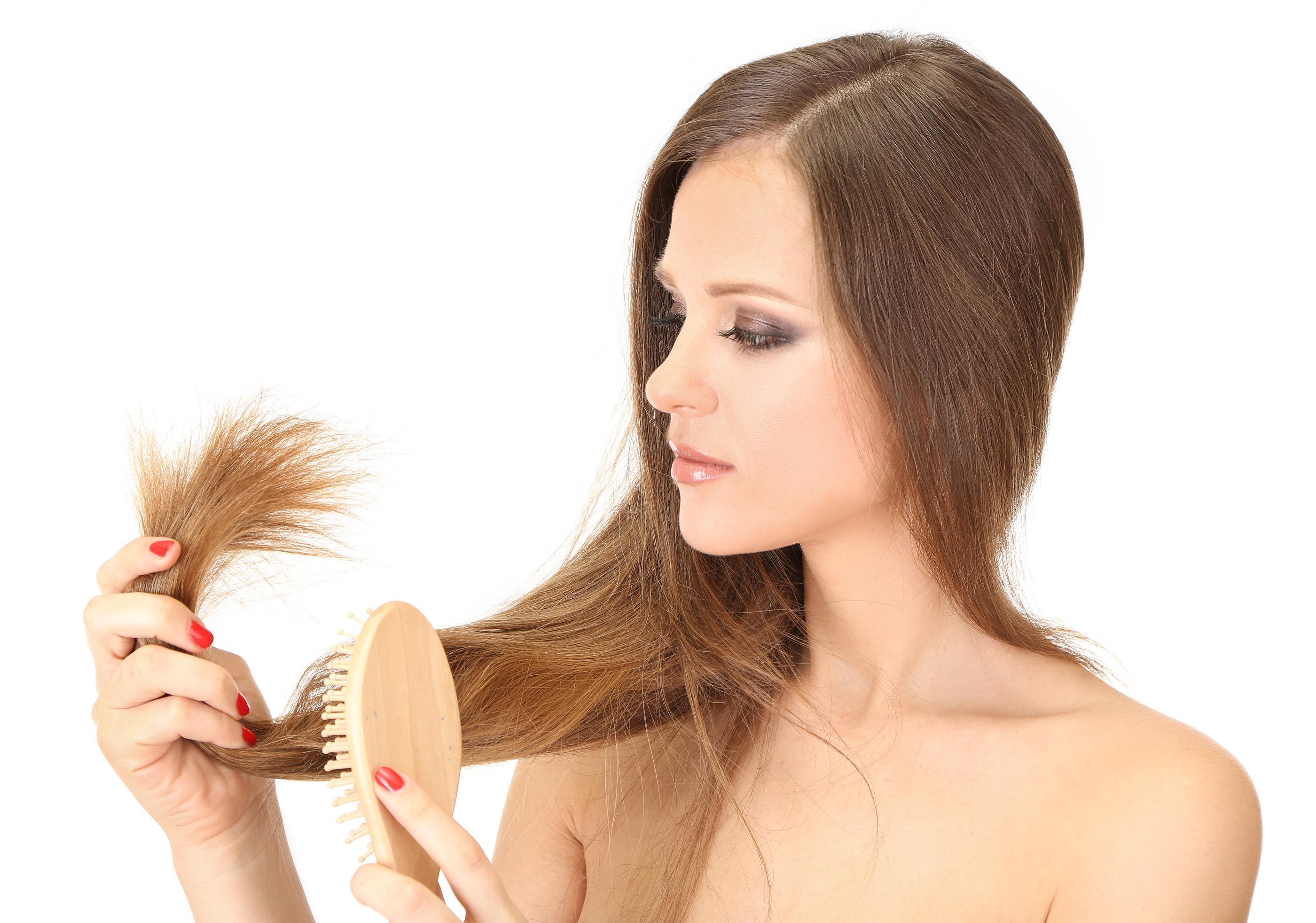 Sağlıklı Saçlar İçin Neler Yapmalı