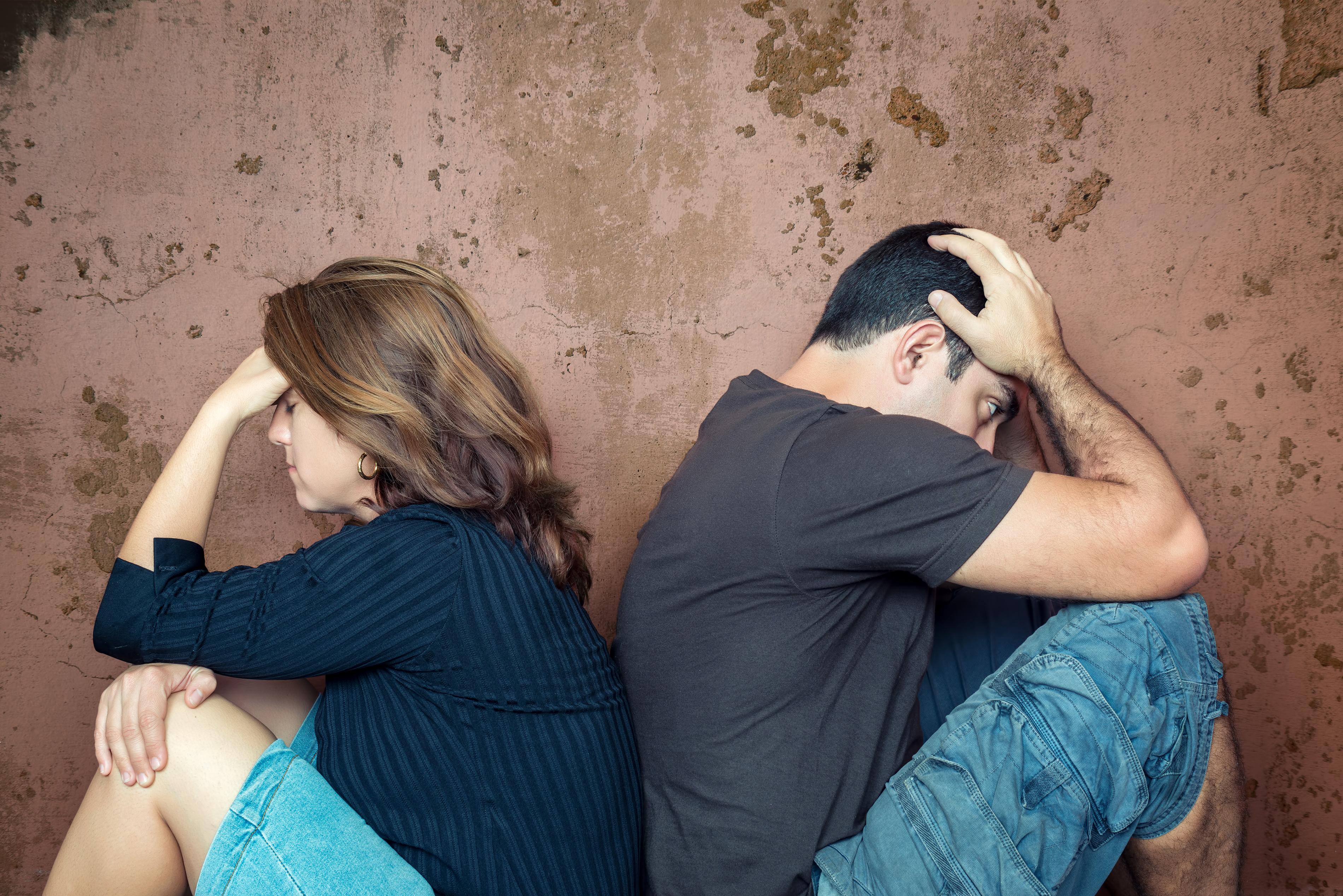Boşandıktan Sonra Yeni Bir Hayat Kuracaklara Öneriler Nelerdir?